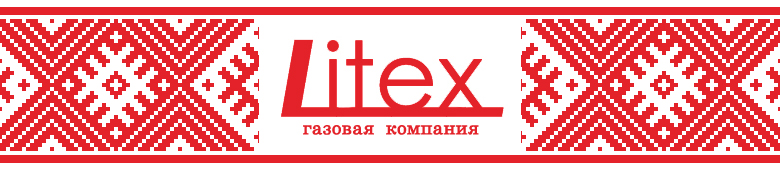 Litex.by