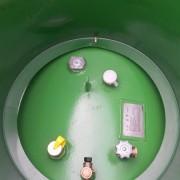 podzemnaja-evro-62h_enl